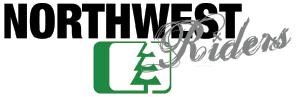 nwrclothing_logo.jpg