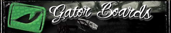 gatorboards_banner.jpg
