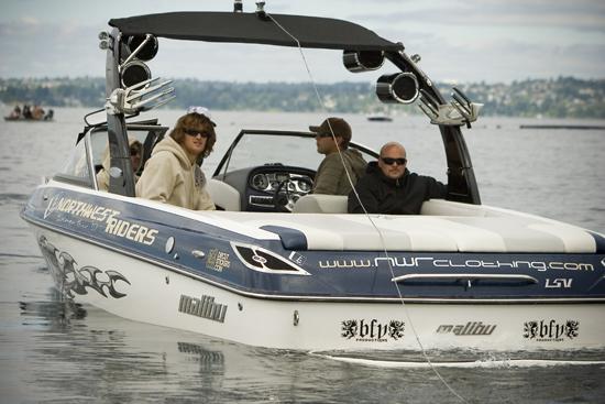 bakes_nwi_judgesboat.jpg