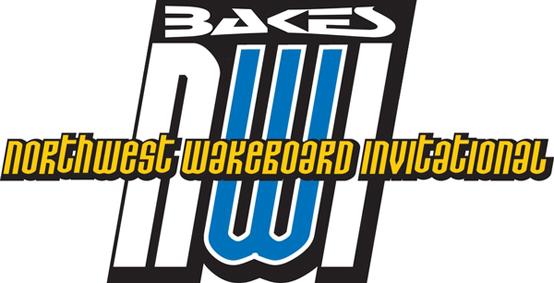 Bakes NWI Logo