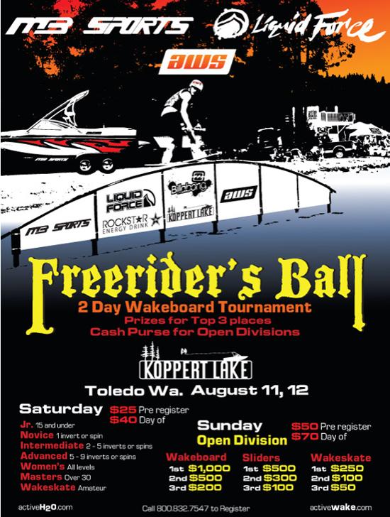freeridersball_koppert.jpg