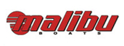 malibuboats_logo.jpg