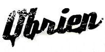 obrien-wakeboards_logo.jpg