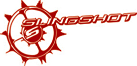 slingshot_wakenw_logo.jpg