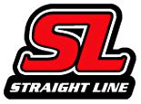 straight_line.jpg