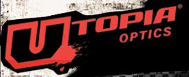 utopiaoptics_logo.jpg