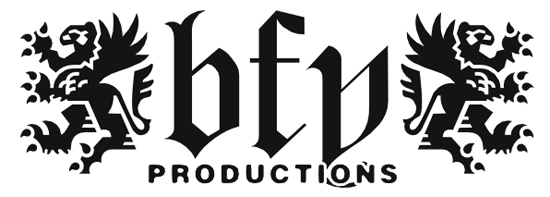 bfy_productions_logo.jpg