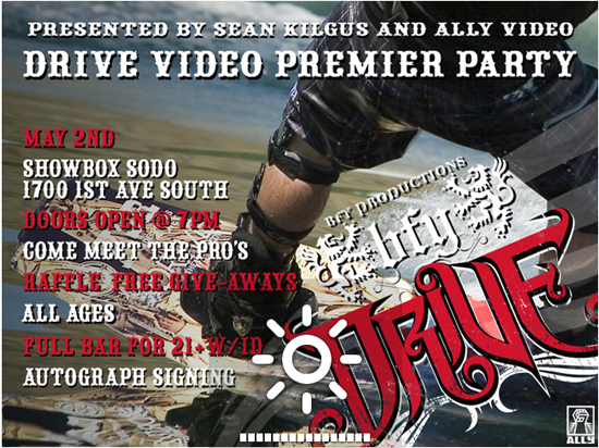 drive-premiere_promo.jpg