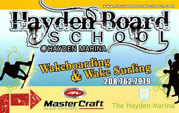 hayden_board_school.jpg