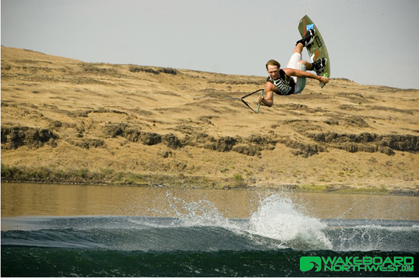 alex-ridingphoto.jpg