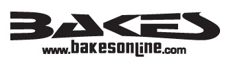 BakesOnline.com Inboard and Malibu Parts and Accessories Website