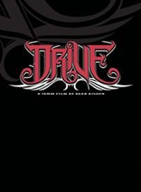 drivethevideo-dvdcover.jpg