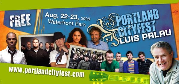 portlandcityfest.jpg